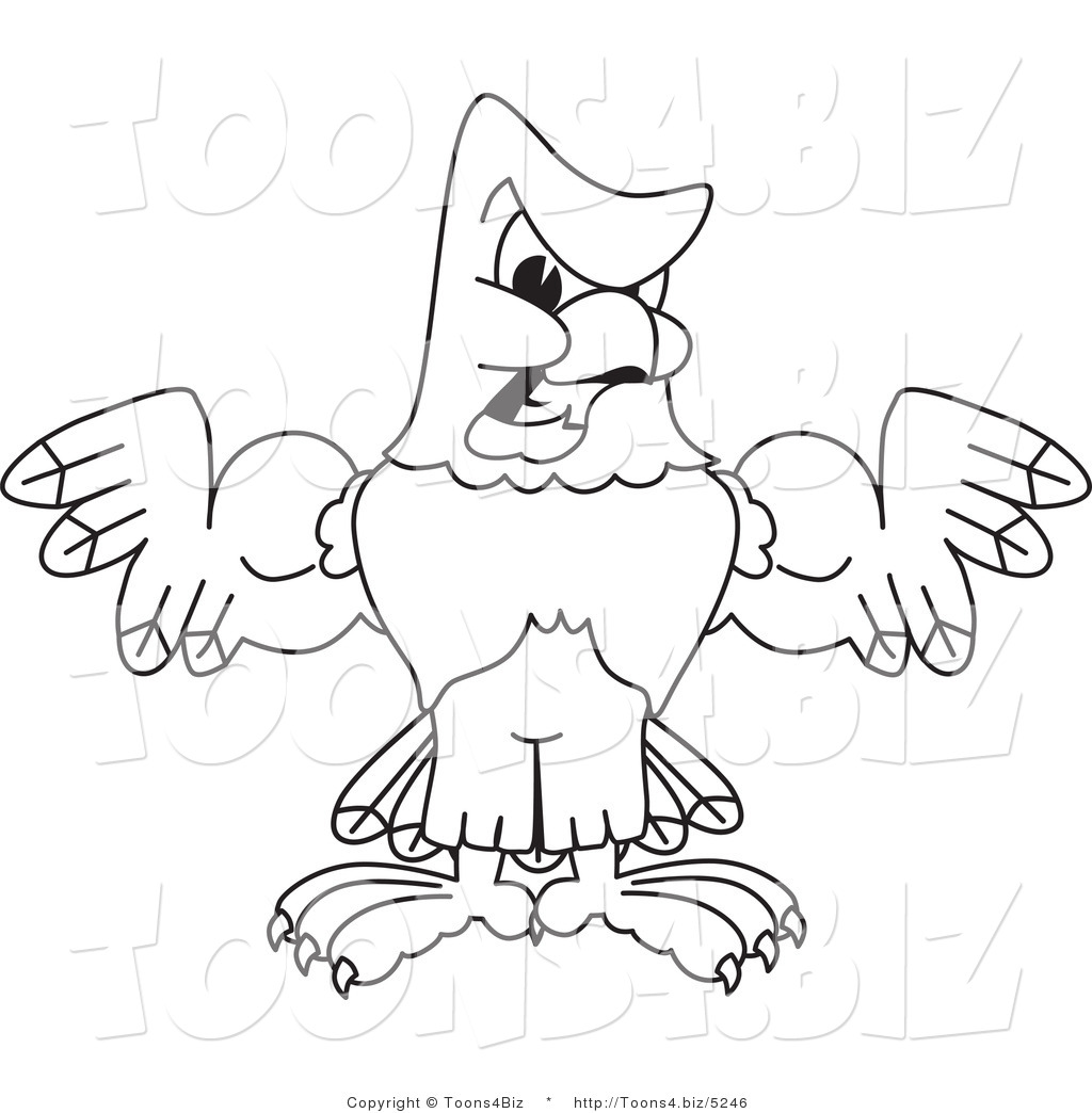 Free Ffa Emblem Coloring Pages